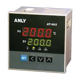 ANLY PID表 AT-902 96*96 I:T/C or RTD-96*96